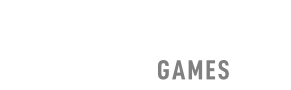 Ghostic Games